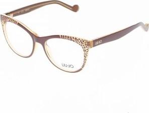 Okulary damskie Liu-Jo