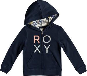 Bluza dziecięca Roxy