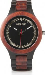 Zegarek bobo bird
