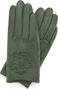 Rękawiczki Wittchen