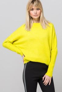 Sweter Monnari w stylu casual