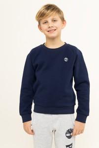 Bluza dziecięca Timberland