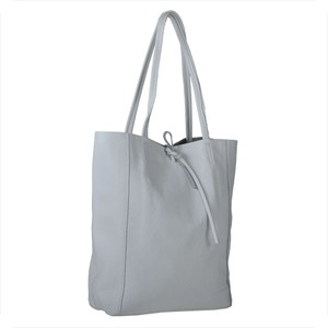 f020fbac59f65 torebki szmaciane na lato - stylowo i modnie z Allani