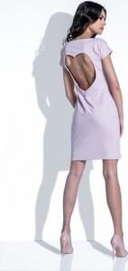 Sukienka Fobya z bawełny