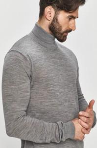 Sweter Tailored & Originals w stylu casual
