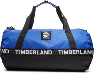 Torba sportowa Timberland