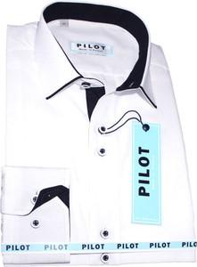 Koszula Pilot