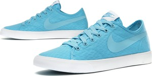 Buty nike wmns primo court br > 833678-441