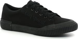 Buty sportowe Le Coq Sportif sznurowane