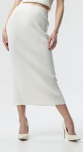 Spódnica born2be w stylu klasycznym