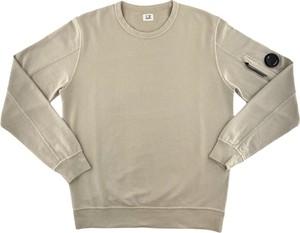 Sweter C.P. Company