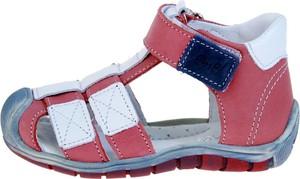 890be5fd5b30ec legero buty opinie - stylowo i modnie z Allani