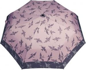 Parasol Parasol