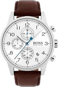 Hugo Boss Navigator HB1513495 44 mm