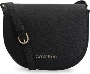 6020a7f997015 Listonoszki Calvin Klein