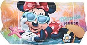 Minniemouse SON-dinsey Minnie Mouse opaska na czoło dla dziewcząt – 2ER Pack