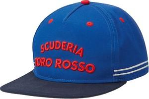 Czapka Scuderia Toro Rosso