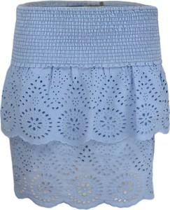 Spódnica Zizzi