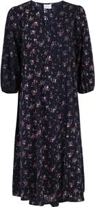 Sukienka Neo Noir z bawełny