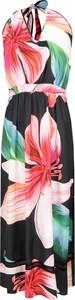 Sukienka Liu Jo Beachwear midi w stylu casual