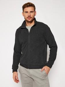 Sweter Pierre Cardin w stylu casual