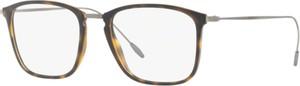 Okulary korekcyjne Giorgio Armani AR 7147 5089