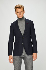 Marynarka Tommy Hilfiger Tailored