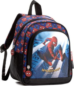Plecak Spider-man-homecoming