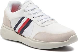 35b3a80235c05 buty hilfiger opinie - stylowo i modnie z Allani