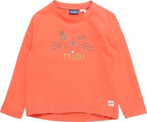 Bluzka dziecięca Sanetta Kidswear