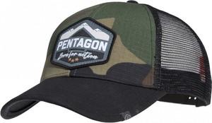Czapka Pentagon