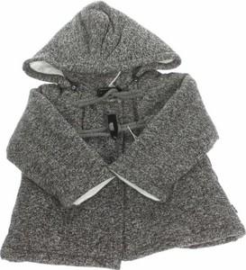 Płaszcz dziecięcy Mirtillo dla dziewczynek