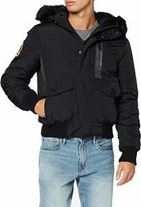 everest kurtki zimowe stylowo i modnie z Allani