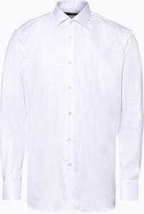 Koszula Van Graaf z długim rękawem