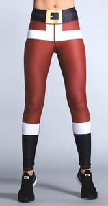 Spodnie sportowe elegrina