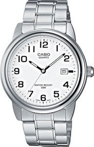 CASIO Collection Men MTP-1221A-7BV