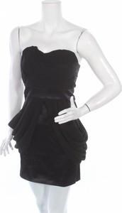 Sukienka Usco bez rękawów mini