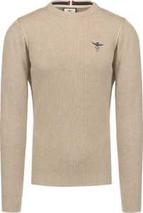 Sweter Aeronautica Militare