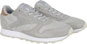 651373cf49099 buty świecące reebok - stylowo i modnie z Allani