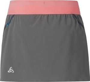 Spódnica ODLO mini