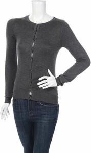 Sweter Lft w stylu casual