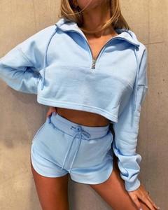 Niebieski Kendallme