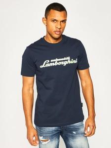 T-shirt Lamborghini