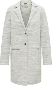 Płaszcz BROADWAY NYC FASHION w stylu casual