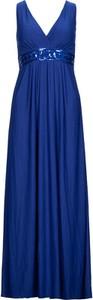 Sukienka Evening Dresses maxi