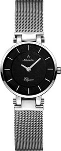 ATLANTIC Elegance 29035.41.61