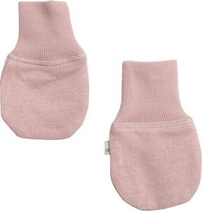 Rękawiczki Wheat