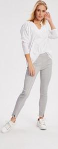 Spodnie Diverse w stylu casual