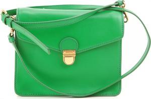 f72ad5a93beac Zielone torebki i torby Marc Jacobs