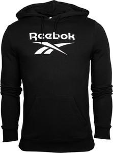 Bluza Reebok w sportowym stylu
